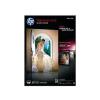 HP Premium Plus fényes fotópapír 300g A4 CR672A (20 lap)