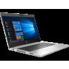 HP ProBook 430 G6 6UK18EA