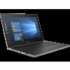 HP ProBook 450 G5 2RS23EA