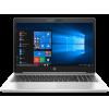 HP ProBook 450 G6 (6BN78EA)