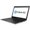 HP ProBook 455 G5 3GH91EA