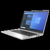 HP ProBook 630 G8 250C2EA
