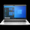 HP ProBook 630 G8 250D7EA