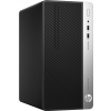 HP ProDesk 400 G4 MT 2SF75EA
