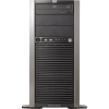 HP ProLiant ML150 G5 - 2x QC Xeon E5405 / 4GB RAM / 1x72GB HDD / E200 / 1x táp