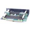 HP ProLiant ML370 G5 memória bővítő panel