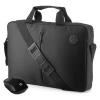 "HP PSG CONS HP 15.6 Value Kit, 15,6"" notebook táska + wireless egér"