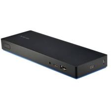 HP PSG HP Elite USB-C G3 Dokkoló laptop kellék