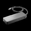 HP PSG HP USB-C Universal Dokkoló