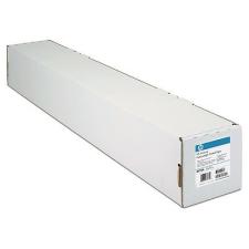 HP Q1445A Fotópapír, tintasugaras, 594 mm x 45,7 m, 90 g, nagy fehérségű, fotópapír