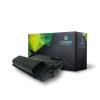 HP Q5942A utángyártott Black toner 10000 oldal ICONINK