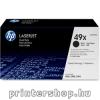 HP Q5949XD 2x6k No.49XD