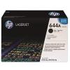 HP Q6460A (644A) fekete eredeti toner