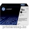 HP Q7516A 12k No.16A