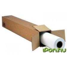 HP Q7996A Premium azonnal száradó, szatén fotópapír 1067mm x 30,5m fotópapír
