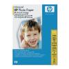 HP Q8696A Fotópapír, tintasugaras, 13x18, 250 g, fényes,
