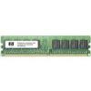 HP Q Srv RAM 1G/1333Mhz (1x1Gb) ECC DDR3 FX698AA