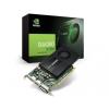 HP Quadro K2200 4GB GDDR5 128bit PCIe (J3G88AA)