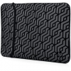 HP Reversible Sleeve, geometrikus, 14