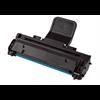 HP Samsung MLT-D1082S toner (fekete)
