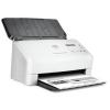 HP ScanJet Enterprise Flow 7000 s3 lapadagolós szkenner L2757A