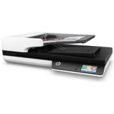 HP ScanJet Pro 4500 fn1 scanner