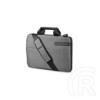 """HP Signature II Slim Topload táska (15,6"""", szürke)"""