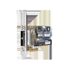 HP Smart Array P421 2GB 6Gbps PCI-E Gen 3.0 RAID Controller 631674-B21