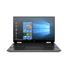HP Spectre x360 13-aw2001nh 302Y4EA laptop