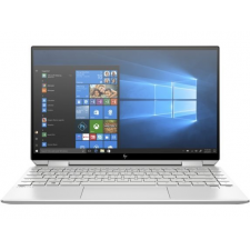 HP Spectre x360 13-aw2011nh 302Z7EA laptop