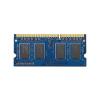 HP SRM  4GB DDR3 1600Mhz NB