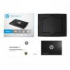 HP SSD M700 240GB 2.5'' SATA3 6GB/s; 560/520 MB/s; IOPS 75K/80K ; MLC