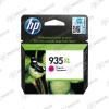 HP SUP HP No 935 XL C2P25AE tintapatron, bíborvörös, 825 oldal, 9,5 ml