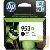 HP SUP HP Patron L0S70AE (HP No953XL) Officejet Pro, fekete 2000/oldal