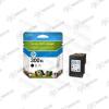 HP SUP HP Patron No300XL fekete D2560/F4224/F4280 600/oldal