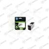 HP SUP HP Patron No364XL fekete C5380/C6380/D5460 550/oldal