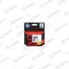 HP SUP HP Patron No 650 fekete tintapatron Ink Advantage