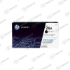 HP SUP HP Toner (26A) CF226A fekete 3100/oldal