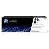 HP SUP HP Toner 44A fekete 1000/oldal M15/M28