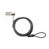 HP Számzáras kábelzár (T0Y15AA)