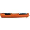 HP Toner ECOPIXEL - Utángyártott CF350A (ECO-CF350A)