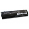 HP TouchSmart TM2 4400mAh Notebook Akkumulátor