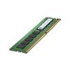 HP TSG SRV HP szerver memória 8GB 2Rx8 PC4-2133P-E-15 STND Kit