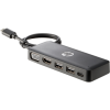 HP USB-C Travel HUB