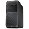 HP Workstation Z4 G4 2WU64EA