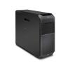 HP Workstation Z4 G4 (6QN65EA)