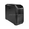 HP Workstation Z8 G4 Tower | Xeon Gold 6128 3,4|64GB|256GB SSD|2000GB HDD|nVIDIA Quadro P5000 16GB|W10P|3év (Z3Z16AV)