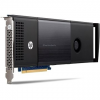 HP Z Turbo Drive-Pro Quad 2x256GB PCIe SSD