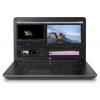 HP ZBook 17 G4 1RQ79EA