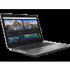 HP ZBook 17 G5 (5UC09EA)
